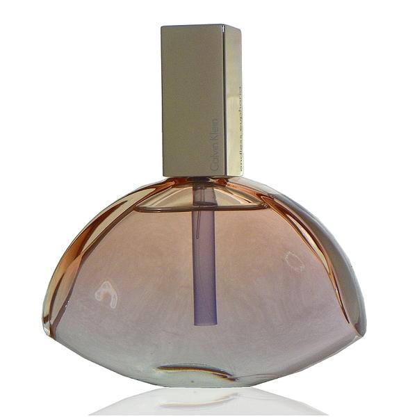 Calvin Klein Endless Euphoria 無盡誘惑女性淡香精 125ml