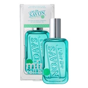 日本L'air De SAVON滾珠香水15mL(三款味道)2入組感性觸感(海洋鈴蘭)
