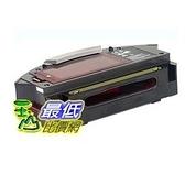 【二手良品保固一年全新濾網】 iRobot Roomba 960 870 880 860 原廠 AeroForce 集塵盒