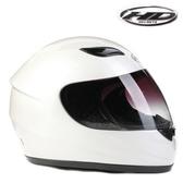 摩托車頭盔男全覆式女士電動車賽車全盔摩托機車跑盔冬季