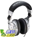 [105美國直購] 頭戴式 耳罩式 耳機 Behringer HPS3000 Studio Headphones