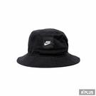 NIKE 漁夫帽 Y NK BUCKET CORE-CZ6125010