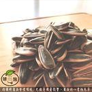 【味旅嚴選】 核桃口味葵瓜子 300g