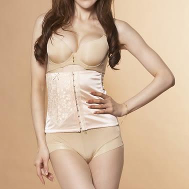 【MADONNA 瑪丹娜】小腹殺手420丹腰夾 1件組 7660 強效美型塑腰夾 NG 福利品 束腹束腰 XL