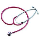 聽診器 新生兒經濟雙面聽診器 CK-608T