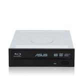 ASUS 華碩 DRW-24D5MT 24X SATA DVD 燒錄機