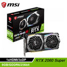 【MSI 微星】GeForce RTX ...