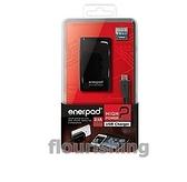 聯強 ENERPAD TR-09F 旅充/雙USB Lumia 925/Lumia 920/Lumia 820/Lumia 720/Lumia 710/Lumia 620/Lumia 520/Lumia 510