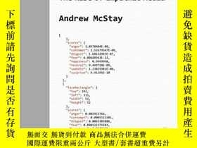 二手書博民逛書店Emotional罕見AiY364153 Andrew Mcstay Sage Publications Lt