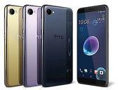 HTC Desire 12 5.5吋 (3G/32G)18:9 大螢幕美型機 (D12) ★№101購物網★
