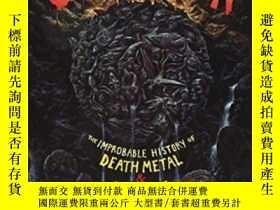 二手書博民逛書店Choosing罕見DeathY255562 Albert Mudrian Decibel Books 出版
