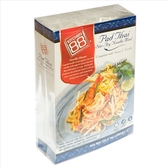 Kitchen 88 泰式炒河粉料理組 Kitchen 88 Pad Thai Stir- Fry Noodle 300
