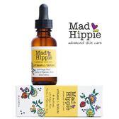 Mad Hippie SAP維生素C 8種活萃亮顏精華 30mL