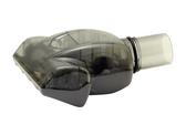 SAMPO聲寶 免紙袋吸力不衰減吸塵器 ECS-W1135PL 配件:空氣渦輪吸頭