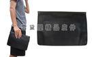 ~雪黛屋~ZODENCE 手拿包小型容量進口專櫃隨身品夾包100%進口牛皮革材質手拿包分類包Z28G102502