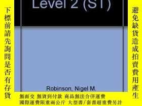 二手書博民逛書店Measurement罕見(Volume 1)Y346464 N