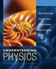 二手書博民逛書店 《Understanding Physics》 R2Y ISBN:0471370991│Cummings