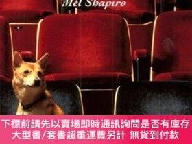 二手書博民逛書店The罕見Director s Companion-導演的同伴Y414958 Mel Shapiro Ceng
