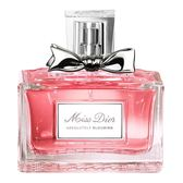 Dior 迪奧 Miss Dior Cherie 花漾迪奧女性淡香水 100ml (71991)【娜娜香水美妝】