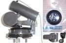 【麗室衛浴】美國品牌 American Standard 501370單體馬桶落水器和止水皮墊組合價
