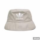 ADIDAS 漁夫帽 BUCKET HAT AC-GN4905