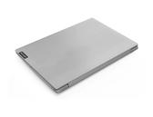 Lenovo IdeaPad L340 81LG007DTW 15.6吋超值文書筆電 白金灰 (P5405U/8G/2TB/WIN10)