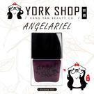 【妍選】ANGELARIEL angel's share 金沙微珠光系列 Shimmer **Victoria 105**