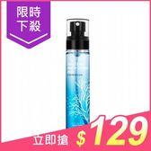 韓國 Medi Flower 深層海洋膠原鎖水噴霧(100ml)【小三美日】原價$159