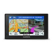 Garmin DriveSmart™ 51 5吋 聲控 衛星導航機 行旅領航家 drivesmart 51【生活ODOKE】