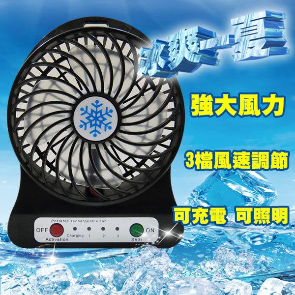 【冰涼】充電式電風扇 手持電風扇 充電式風扇 USB風扇 芭蕉扇 迷你風扇 隨身吹【AH-13】