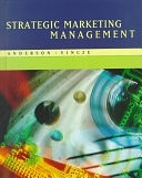 二手書 《Strategic Marketing Management: Meeting the Global Marketing Challenge》 R2Y ISBN:039587050X
