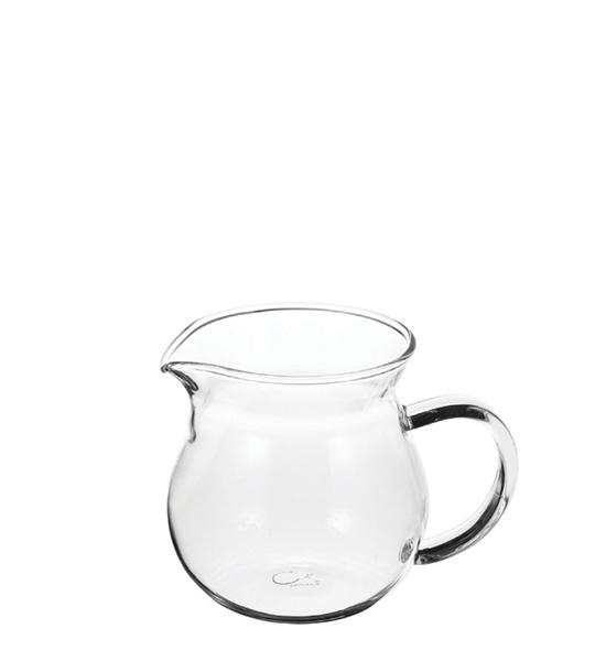 奇高 耐熱貢杯250ml