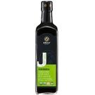 (買2送1) 喜樂之泉 有機薄鹽醬油 500ml/瓶