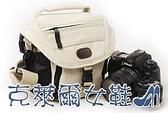 相機包 相機包單反佳能防水攝影包帆布單肩尼康單反包女男索尼便攜微單包 快速出貨