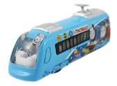 【卡漫城】 Thomas 迴力車 電車 ㊣版 玩具車 模型車 湯瑪士小火車 蒸汽火車 火車頭 列車 港版