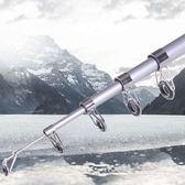 春季熱賣 海竿套裝釣魚竿超硬拋竿清倉甩桿遠投竿海桿全套組合漁具釣桿