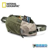 National Geographic 國家地理頻道 Rainforest雨林 NG RF 4550 SLING BAG 斜肩單弓包 相機攝影包