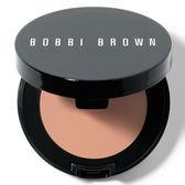 【BOBBI BROWN】芭比波朗 專業修飾霜1.4g