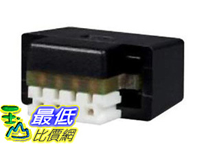 [106美國直購] Intel RAID C600 Controller Upgrade Key RKSAS4