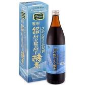 大樂Q10專利鉻天然紅麴精華酵素 900ml