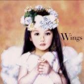 方格子樂團 樂音之翼 雙CD 2012 訪台限定 (音樂影片購)