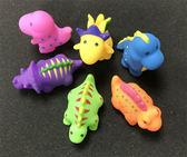 Bath Toys 嬉水玩具恐龍TOYeGO 玩具e 哥