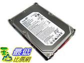 106 玉山最低 網Seagate 希捷ST3320620AS 320G 桌上型電腦SAT