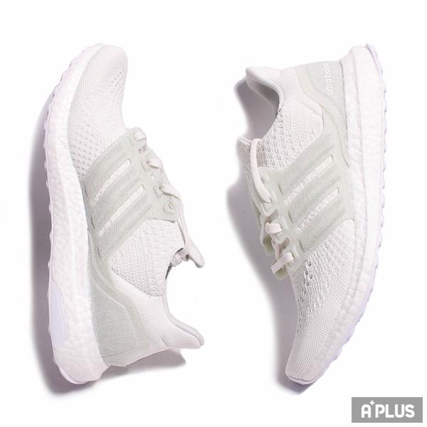 ADIDAS 男 慢跑鞋 ULTRABOOST 6.0 DNA X PARLEY-FZ0250