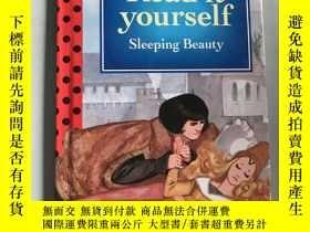 二手書博民逛書店Read罕見it yourselfY218789