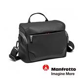 Manfrotto 曼富圖 Advanced V2 專業級 專業級輕巧肩背包 中 MBMA2-SB-M 正成公司貨