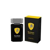 Lamborghini Prestigio 權威能量男性淡香水 75ml