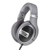 SENNHEISER 森海塞爾 HD 579 高階款頭戴耳罩開放式 有線耳機 灰色 公司貨