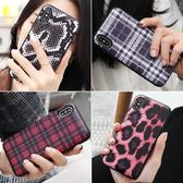 韓國 防摔側開卡夾 手機殼│S7 Edge S8 S9 S10 Note5 Note8 Note9 A7 A8 A9 2018│Door-T-10