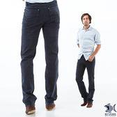 【NST Jeans】康柏拜區長腿款 五袋款窄版牛仔褲(中低腰窄版) 380(5531) 單件出清↘690